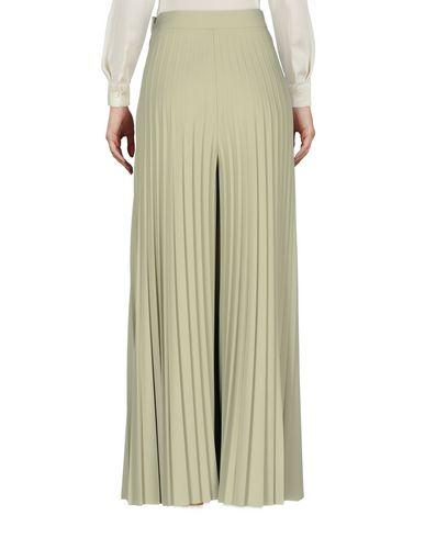 Givenchy Lange Skjørt salgs nye perfekt billig online DrbelSp8u