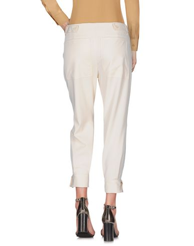 rabatt hot salg Stella Mccartney Pantalon billig salg real WNjFIsiN