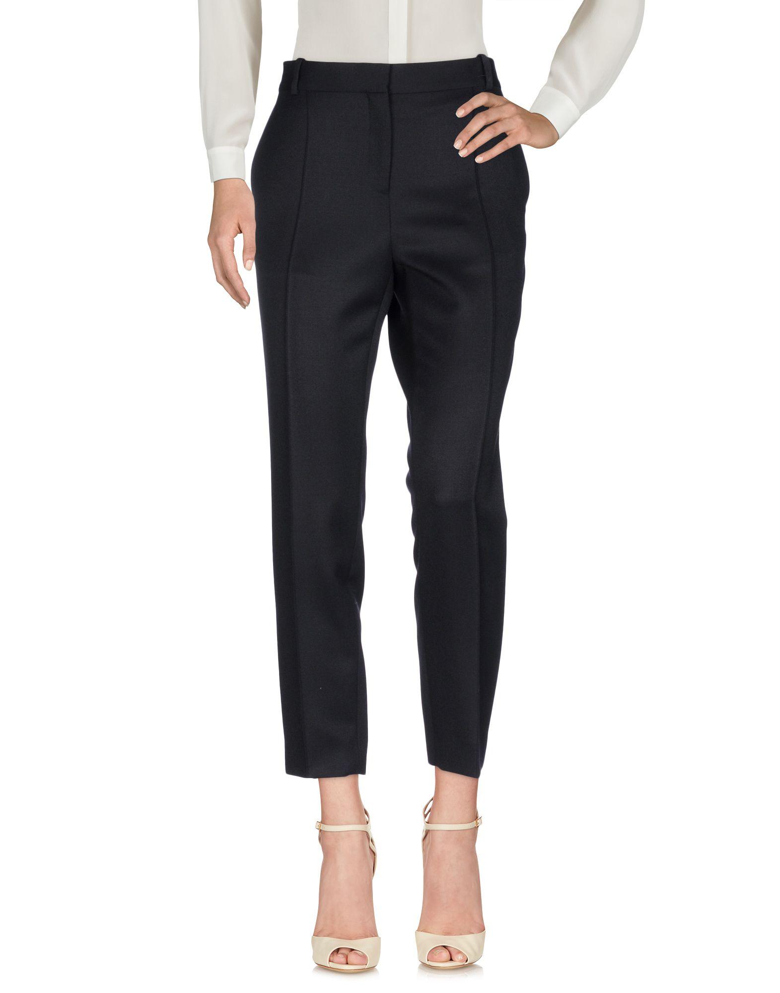 Pantalone Céline Donna - Acquista online su RWqg1iJsTO