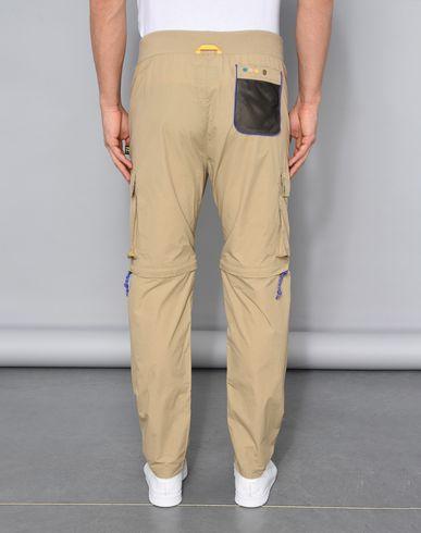 pantalon adidas pharrell williams