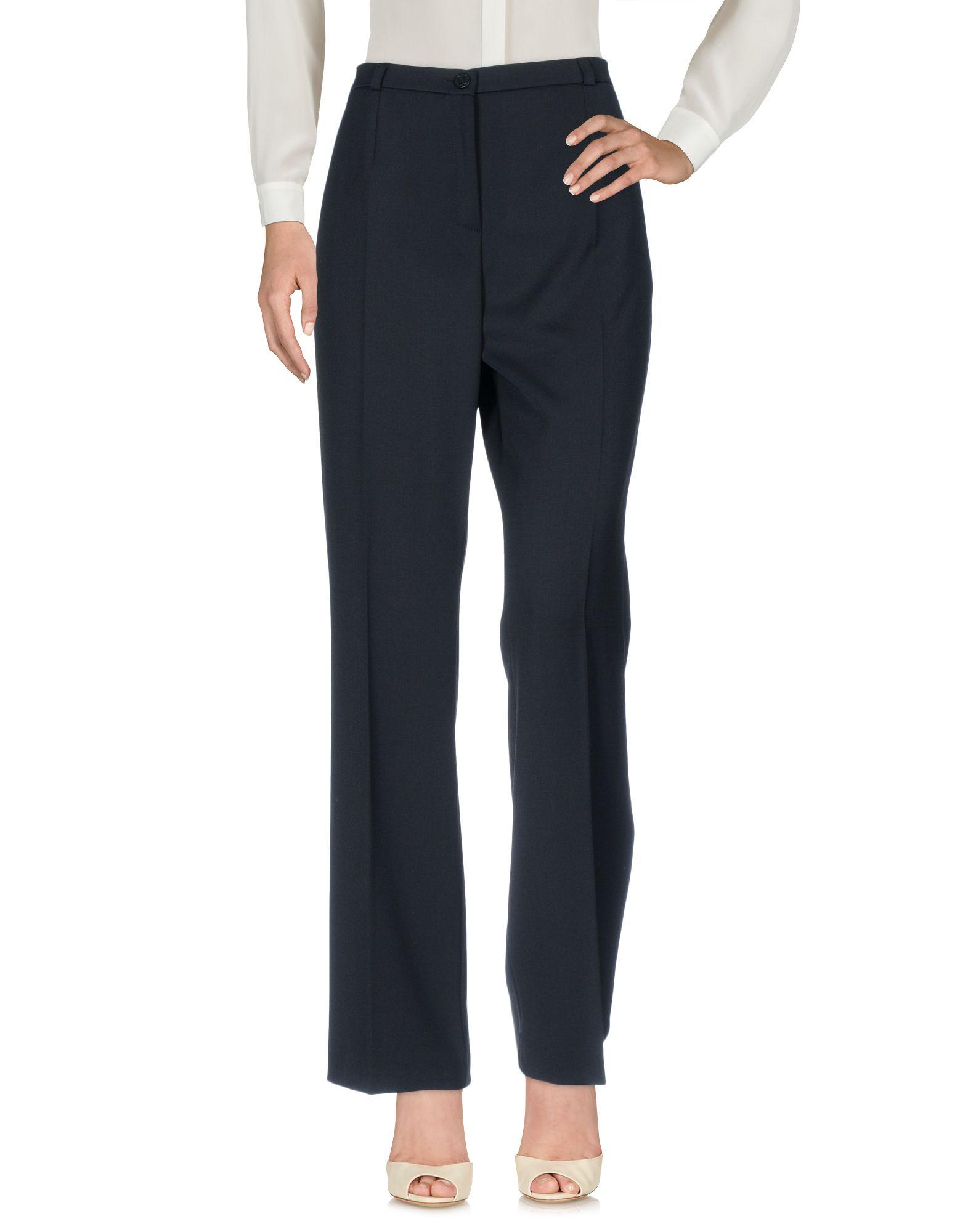 Pantalone Weill Donna - Acquista online su vO3d1M