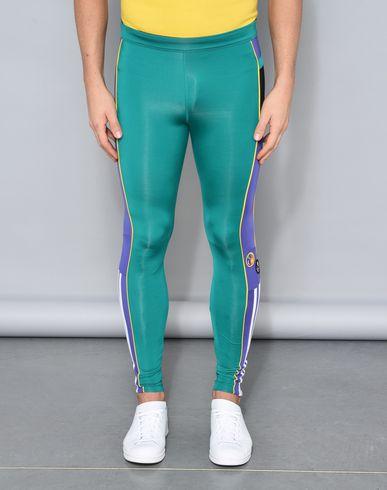 billig nytt Originaler Adidas Av Pharrell Williams Hu H Leggings Leggings kjøpe billig pris klaring ebay pre-ordre online amazon for salg UiWjo