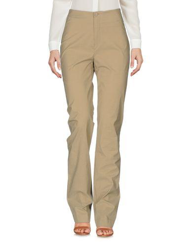 PIERANTONIO GASPARI - Casual trouser