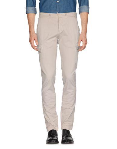 PANTALONES - Pantalones Esemplare Xxv5A