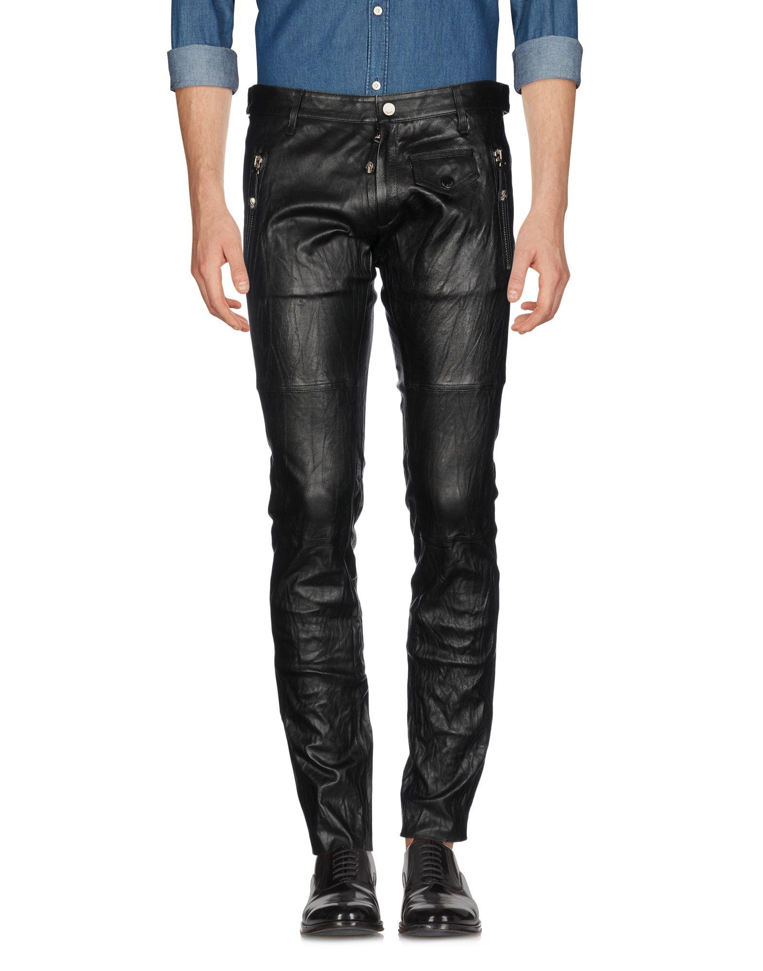 Pantalone Gaito Uomo - Acquista online su