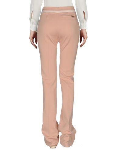 BETTY BLUE Gerade geschnittene Hose