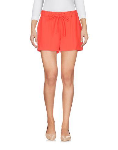 under 70 dollar Paros 'shorts klaring avtaler salg leter etter klaring målgang LPGukp