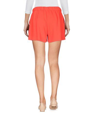 under 70 dollar Paros 'shorts salg leter etter ny ankomst forfalskning ekstremt LOXIWHG