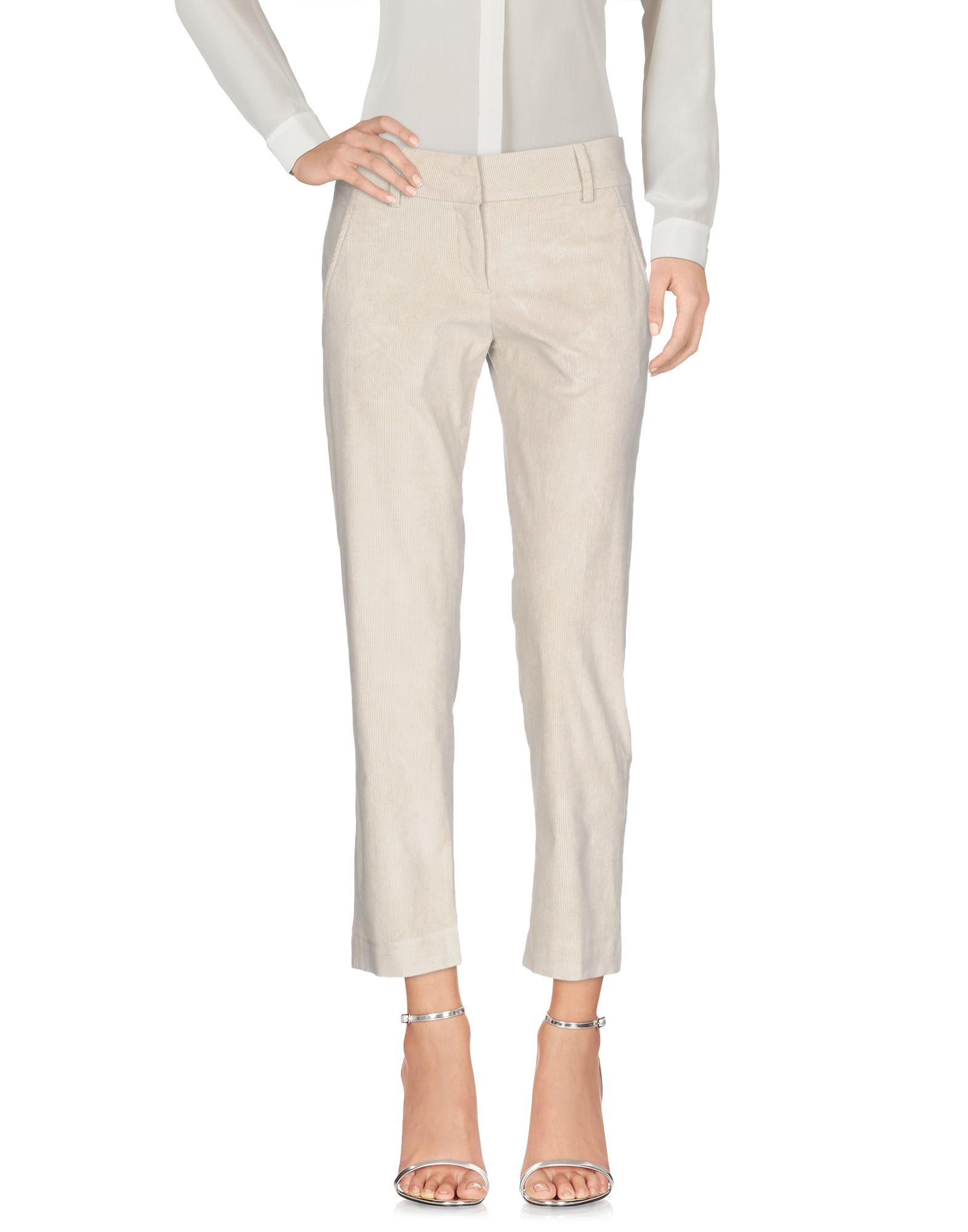 Pantalone Tapered Gunex Donna - Acquista online su dO3h1d