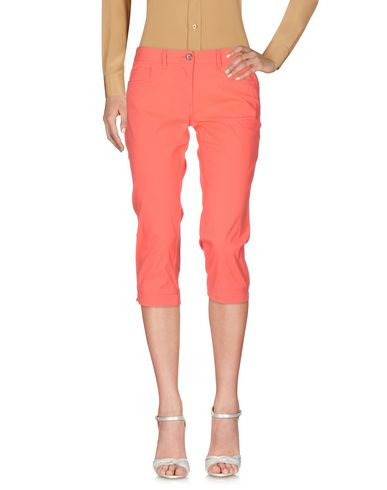Acquista Pantaloni Su Online Colmar Yoox Cropped Culottes Donna E 1AUxqpTw