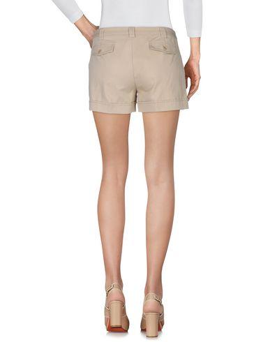 oppdatert billig nedtellingen pakke Paros 'shorts billig pris pre-ordre gratis frakt populær KPOrjXoN8o