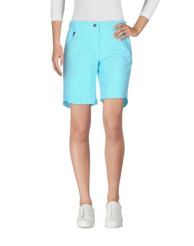 Shorts & Bermuda Nike Donna Acquista online su YOOX