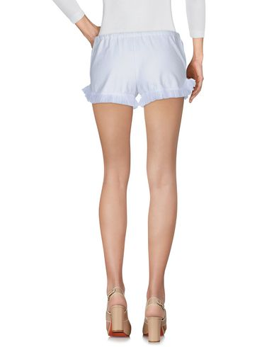 Top Qualität online Hohe Qualität online JIJIL Shorts Billig Sehr günstig Günstige Angebote Verkauf erschwinglich xia2Wz