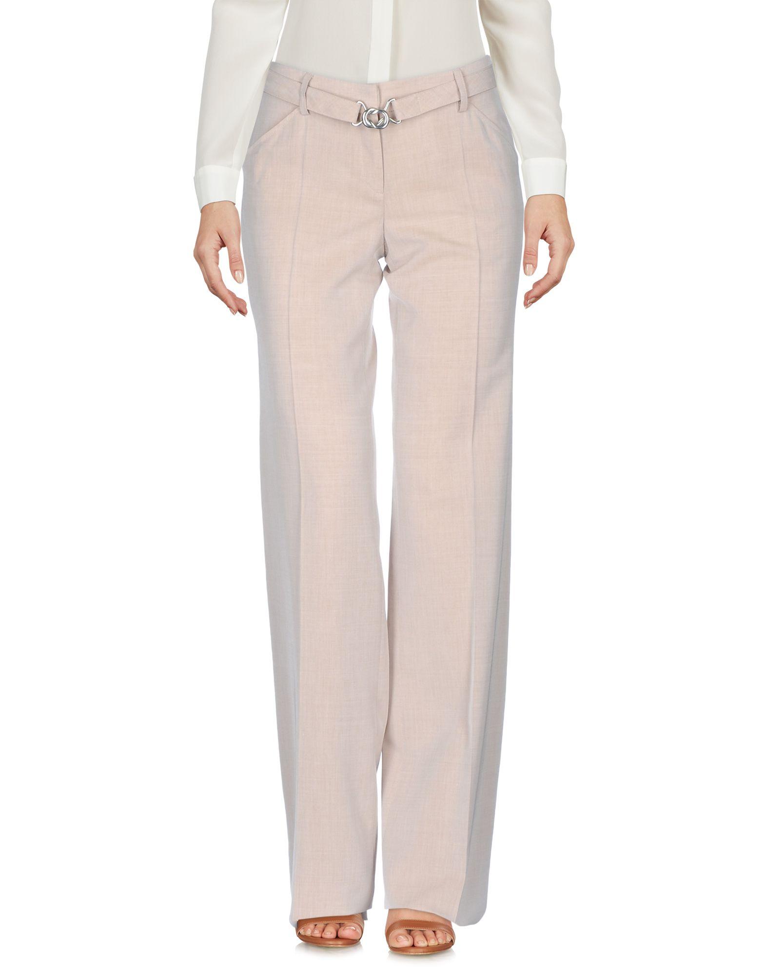 Pantalone Barbara Bui Donna - Acquista online su bMHpx