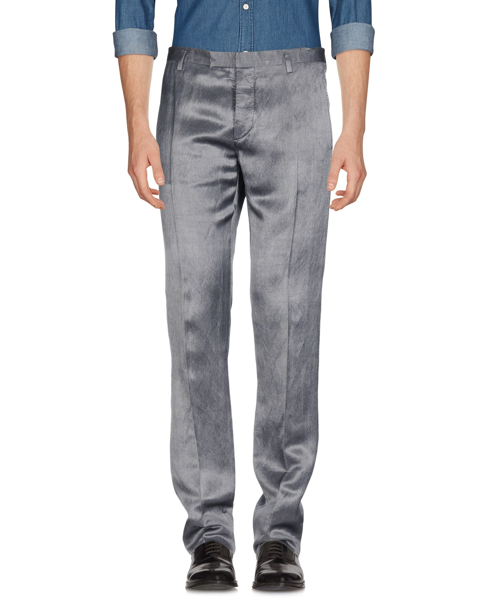 Chinos Marc Jacobs Uomo - Acquista online su