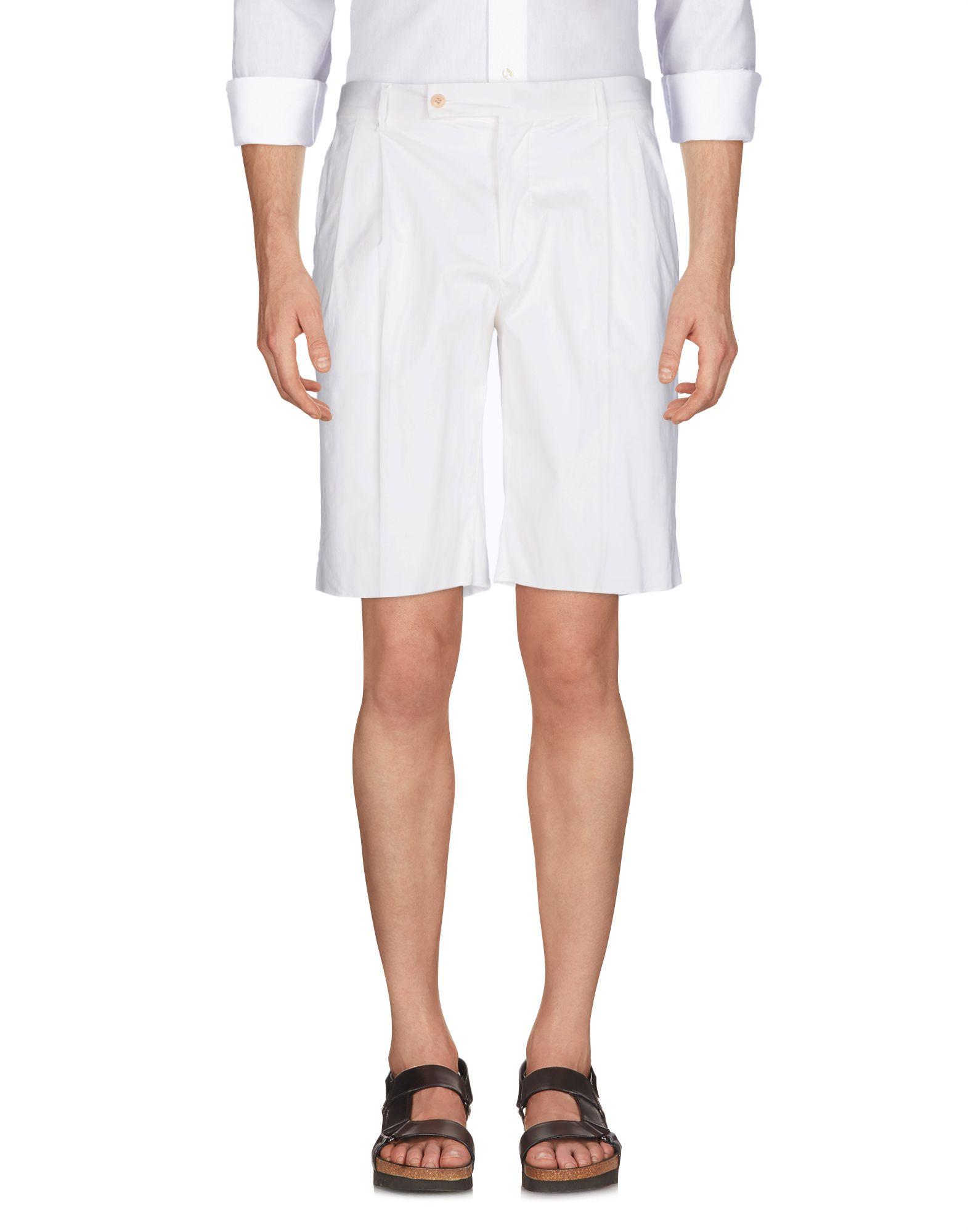 Shorts Miu Miu Uomo - Acquista online su