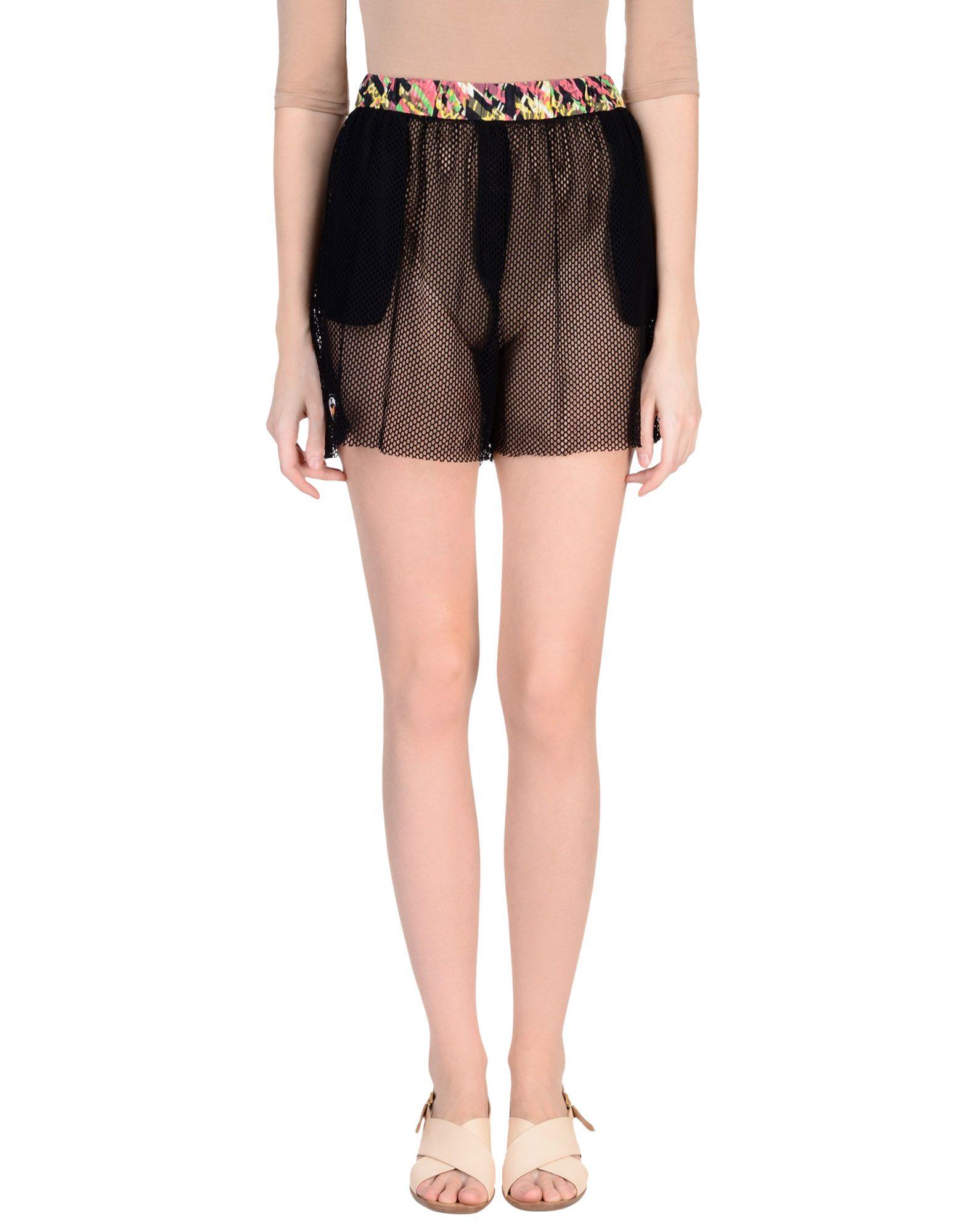 Shorts M Missoni Donna - Acquista online su P8IqMc