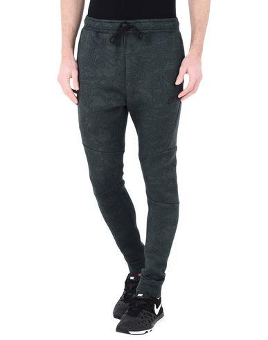 Pantalon Nike Tech Tech Tech Fleece Pant Jacquard Homme Pantalons Nike sur baf97e