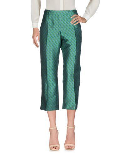 nettbutikk fra Kina ekstremt billig pris Pantalon Felles Hus mAxYqrIB