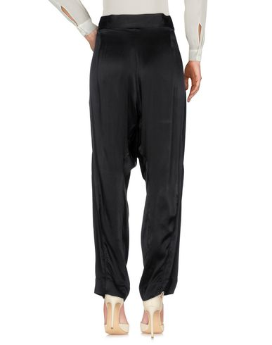 Vivienne Westwood Anglomania Pantalon utløp høy kvalitet salg shop tilbud billige siste samlingene xqtQzkA