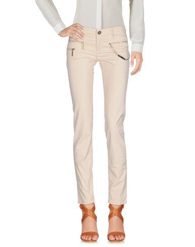 Elisabetta Franchi Jeans For Celyn B. Elisabetta Franchi Jeans For Celyn B. Pantalón Bukser kjøpe billig eksklusive rabatt nyeste s35K2JMVC