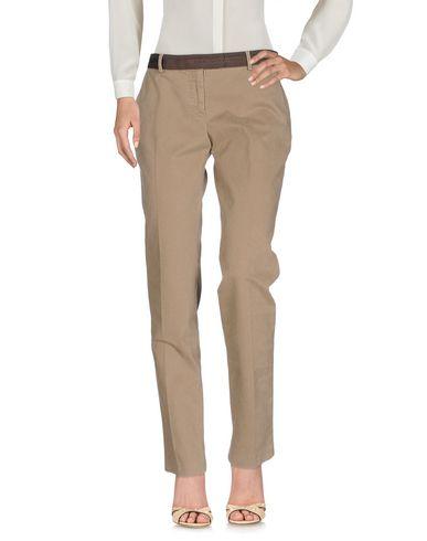 COAST WEBER & AHAUS - Pantalone