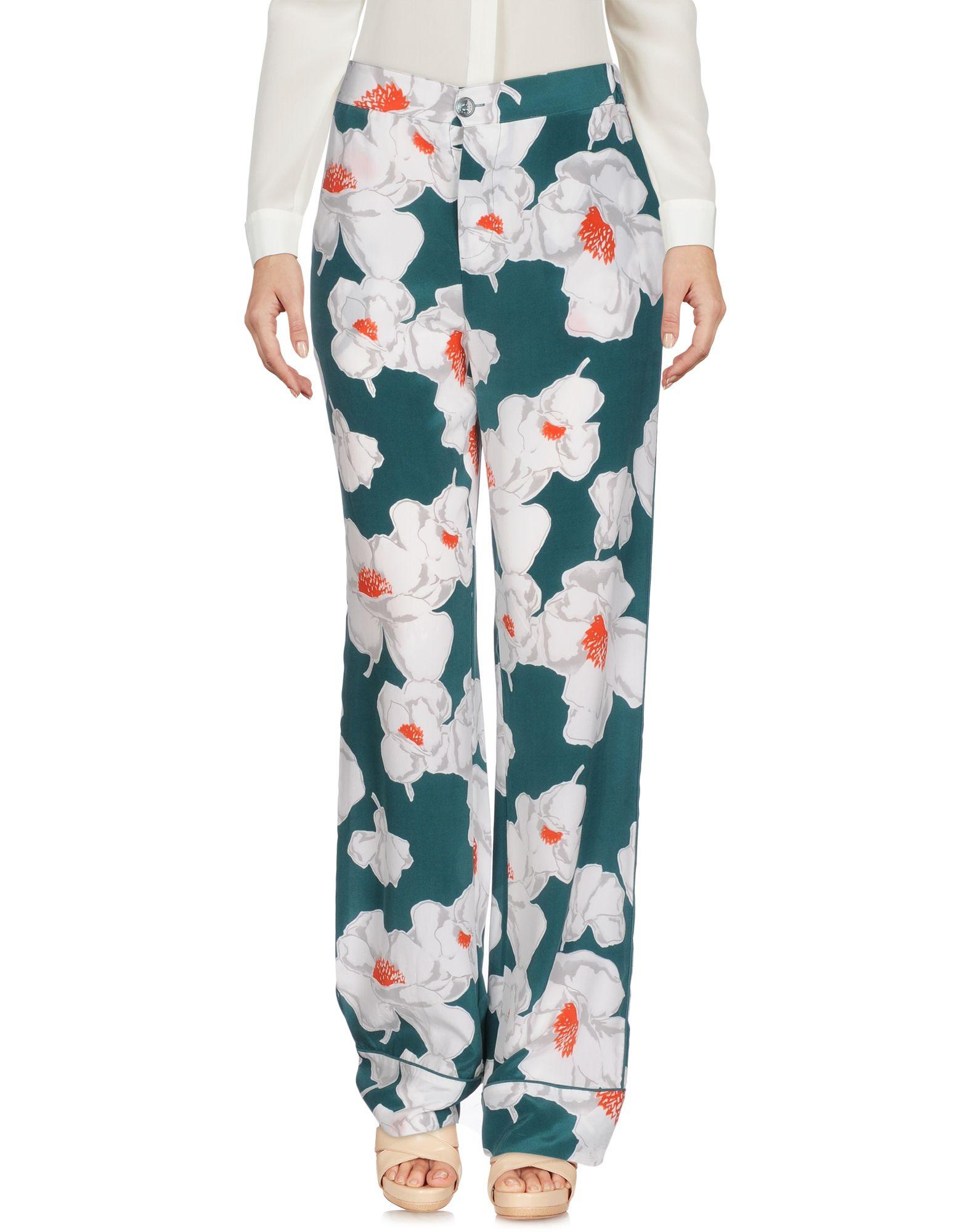Pantalone Equipment Donna - Acquista online su xitZH