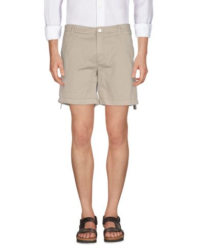 VERSACE COLLECTION Shorts