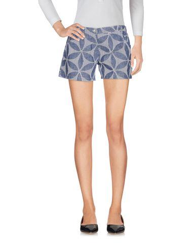 ZINA G Shorts