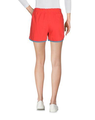 FRANKLIN & MARSHALL Pantalón deportivo