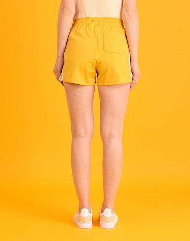 ORIGINALS Shorts Shorts STR 3 ADIDAS ADIDAS SHORT STR ORIGINALS 3 ORIGINALS 3 ADIDAS SHORT STR nSxAqRXwf