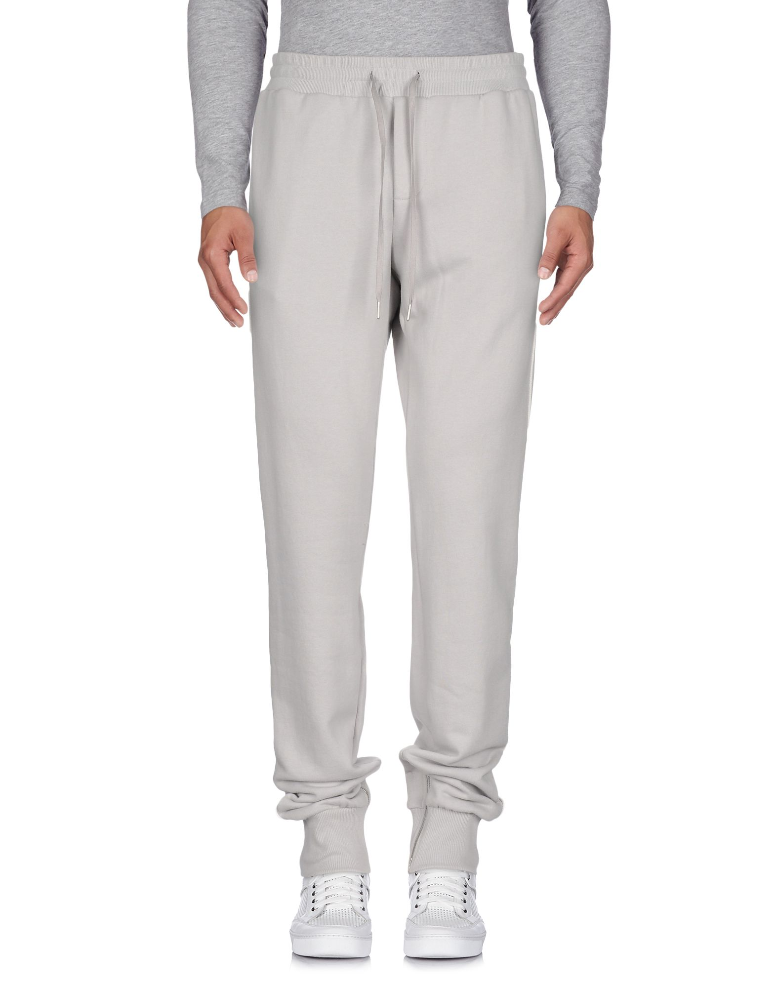 Pantalone Uomo Dbyd X Yoox Uomo Pantalone - 13149312NC 6125f9