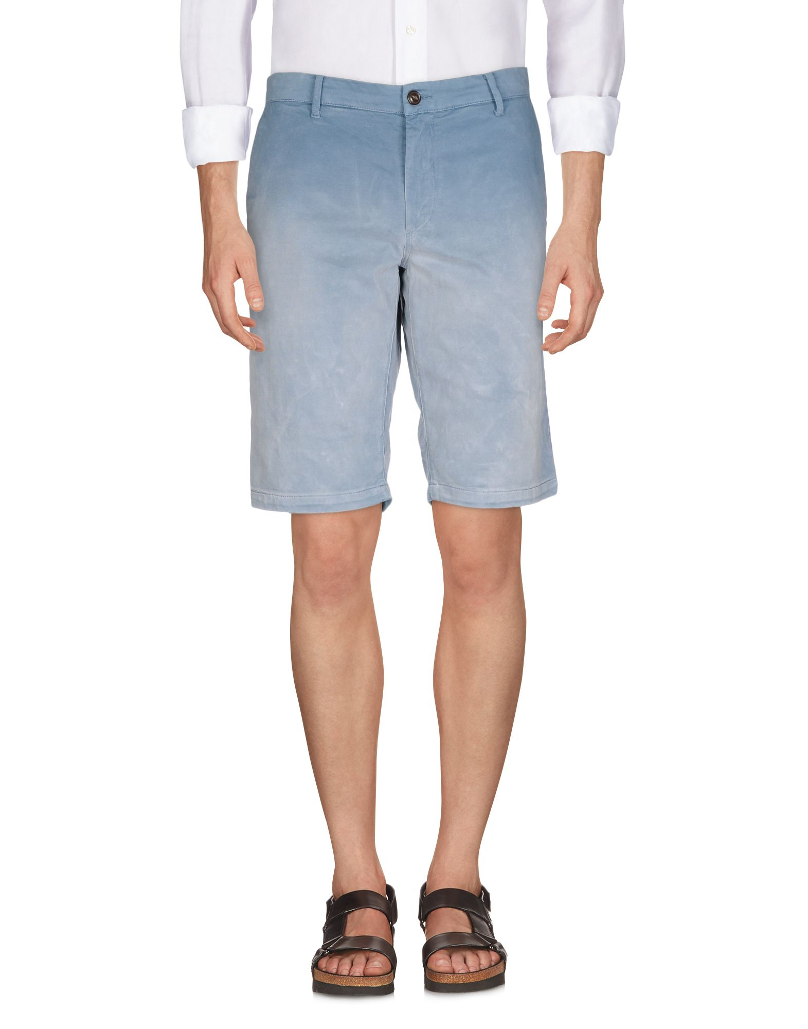 Shorts & Bermuda Franklin & Marshall Uomo - 13149406MP 13149406MP 13149406MP cbb88d