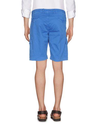 Bomboogie Shorts bestselger billig pris hOqgCLRO