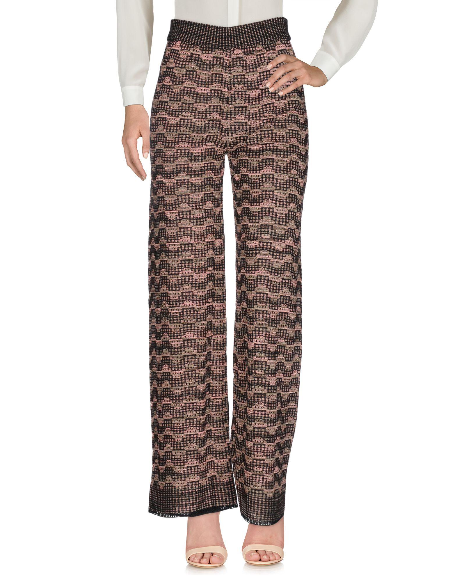 Pantalone M Missoni Donna - Acquista online su 4MjwskK