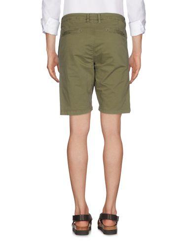 Løsepenger Shorts 2014 online ebay billig online gratis frakt rabatter footaction online SCkwMUTK