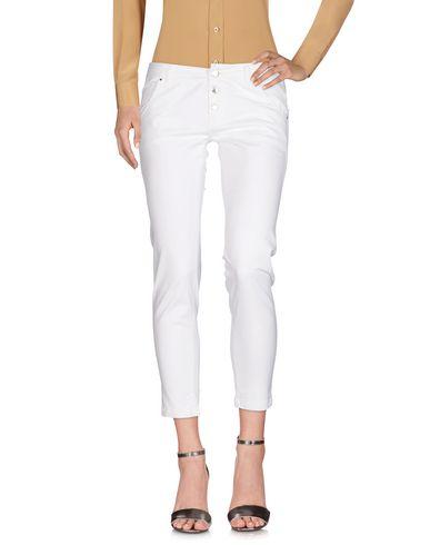 Fly Jente Pantalon salg billig online billig Eastbay forsyning utløp utrolig pris D4h381thD