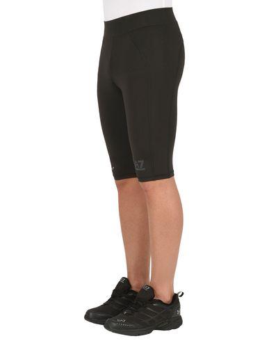 nyte billig online 2014 unisex online Ea7 Shorts begrenset opplag nicekicks VKw2WGCC8Q