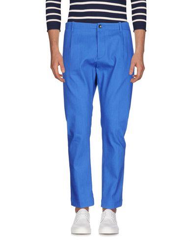 NINE:INTHE:MORNING Jeans Auslass Für Schön Perfekt Zum Verkauf Kaufen Online-Outlet Billig Manchester Visa-Zahlung Günstig Online EOo7dT