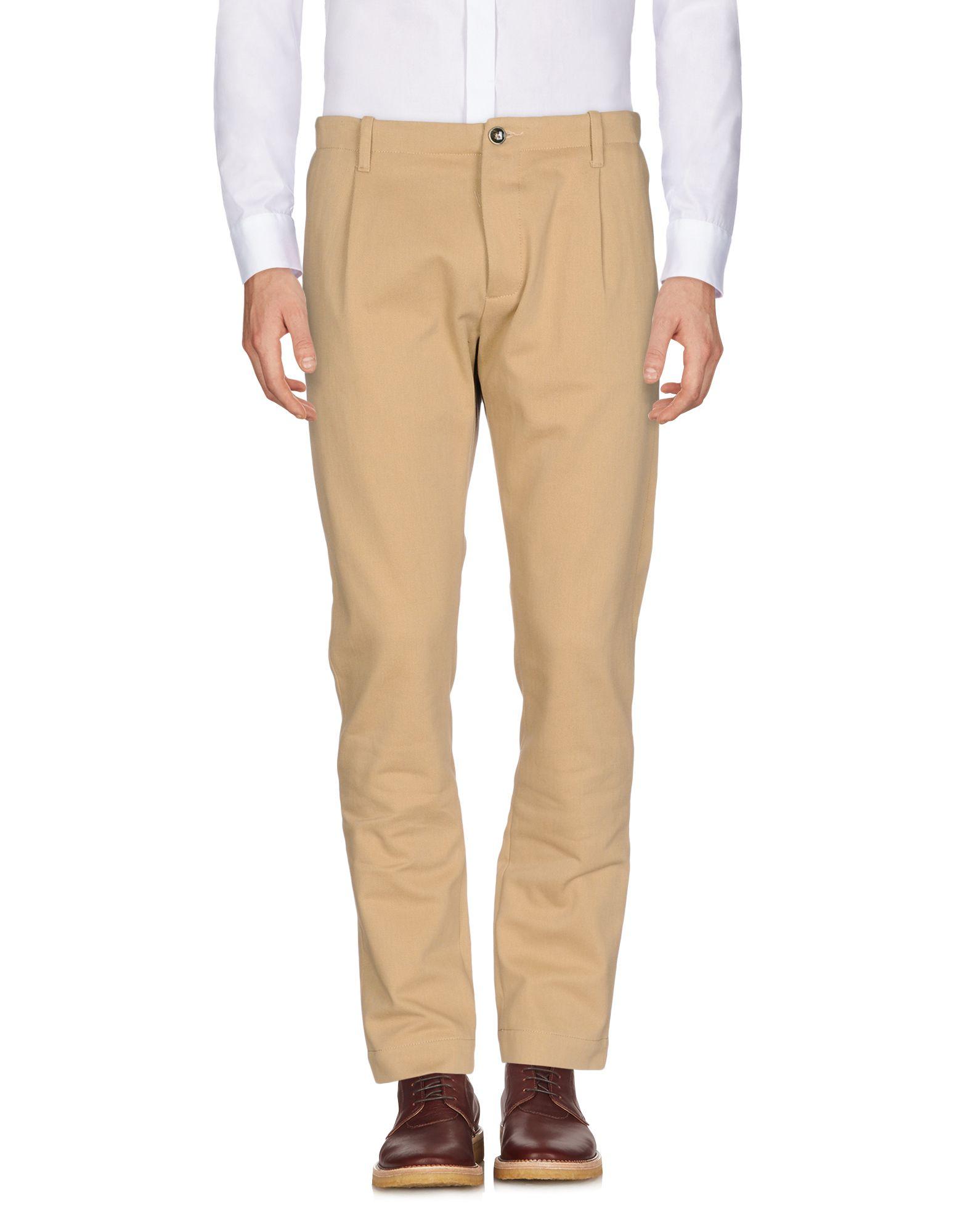 Pantalone Nine:Inthe:Morning Uomo - Acquista online su