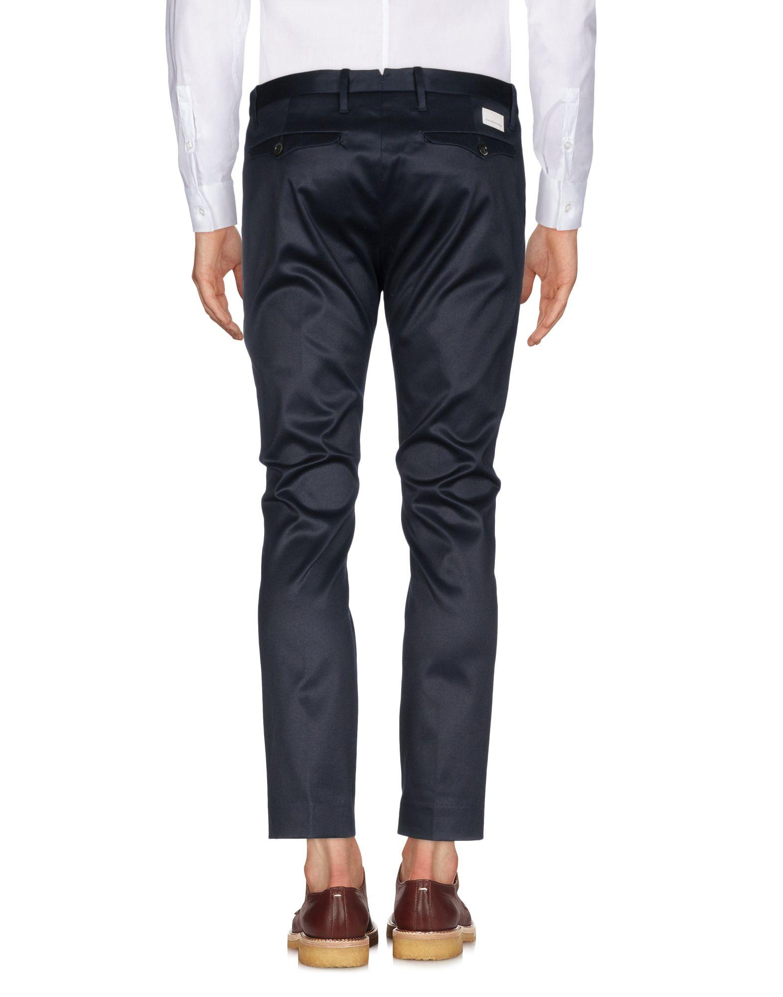 A buon mercato mercato mercato Pantalone Nine:Inthe:Morning Uomo - 13149767QC 16c151