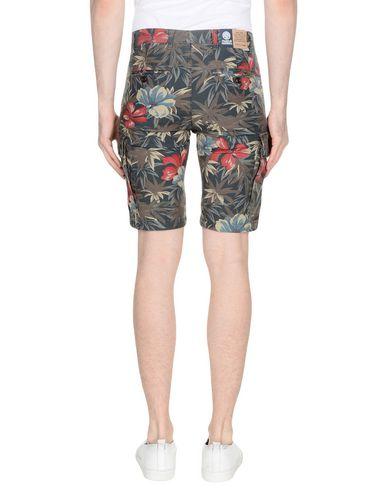 Franklin & Marshall Shorts Billigste billig online 3Jnawl