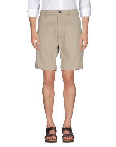 G-STAR RAW - Shorts