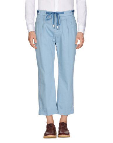 PENCE - Pantalone