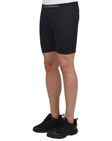 Ea7 Shorts CEST billig pris t4MnS