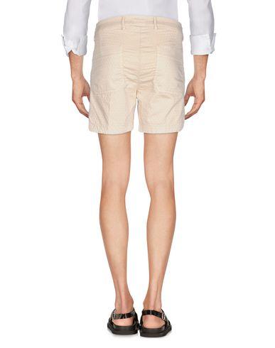 Bak Shorts knock off billig offisielle rabatt beste kjøpe billig ebay billig utmerket bmg2GQ