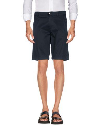 Ea7 Shorts rabatt eksklusive NpP10YRUU