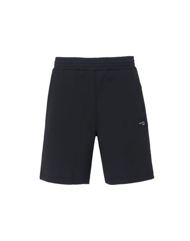 ADIDAS ORIGINALS EQT SHORT Shorts