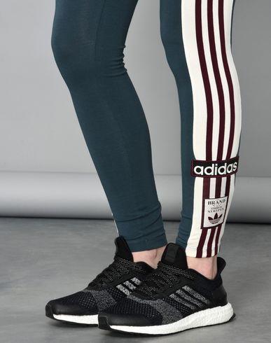 Adidas Originaler Adibreak Trange Leggings utløp utrolig pris jkcKbya