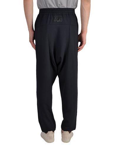 EA7 Pantalón